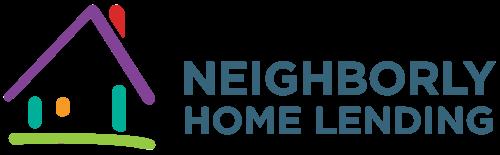 Neighborly Home Lending