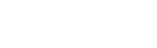 Neighborly Home Lending Refinance | Get Low Mortgage Rates